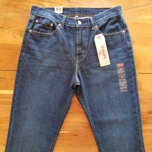Levi's Kick Flare Jeans W29 L28